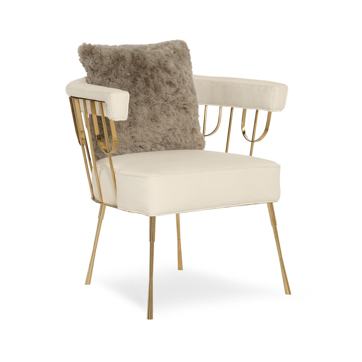 occasional pin chairs alexandria dessin by companies fournir chair