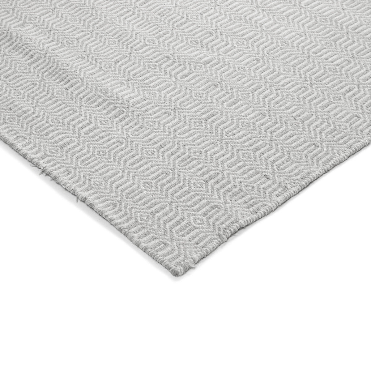 woodwaves wool weave southwest flat area rug ivory gray tan rugs products flatweave bohemian