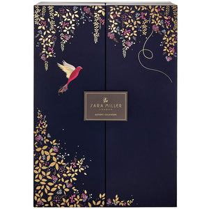 Sara Miller Chelsea Christmas Beauty Advent Calendar