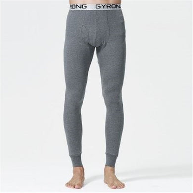 Thermal  long johns  100% cotton