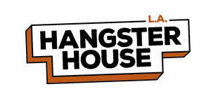 hangster house