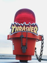 Load image into Gallery viewer, Thrasher