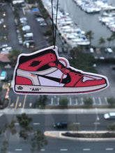Load image into Gallery viewer, Air Jordan Off-White