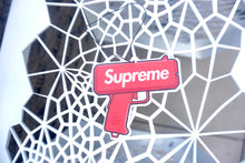 Load image into Gallery viewer, Supreme Money Gun