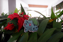 Load image into Gallery viewer, Bulbasaur