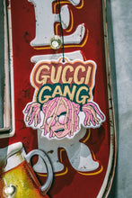 Load image into Gallery viewer, Lil Pump Gucci Gang (Strawberry Bliss)