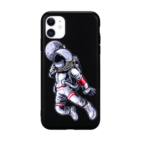 iPhone - Hypebeast x NASA