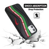 iPhone - Air Max 97 UNDFTD 3D