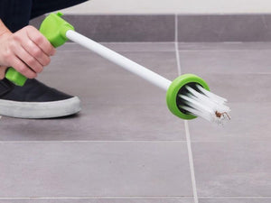 Eco-friendly Insect Catcher