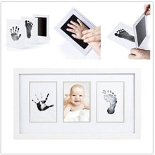Load image into Gallery viewer, Easy Baby Imprint Kit (2 sets)