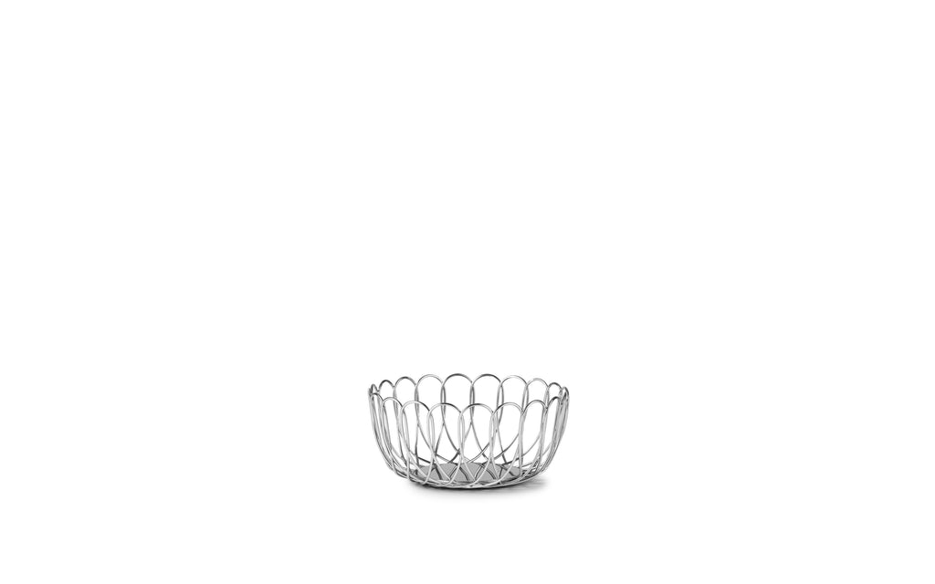 Normann Copenhagen Tivoli Fence Bowl Small