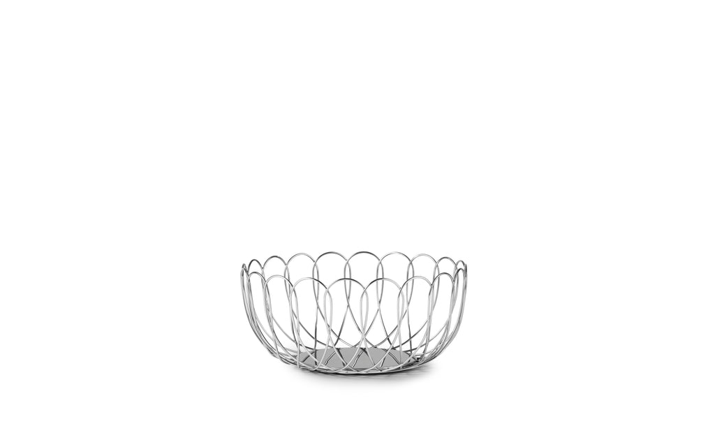 Normann Copenhagen Tivoli Fence Bowl Large