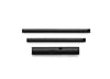 380500 Normann Copenhagen Sticks sort skilt - Fransenhome