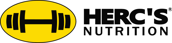 HERC'S Nutrition Canada | Online Store