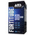ANS Fortitude II 120 capsules-HERC'S Nutrition Online