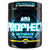 ANS Prophecy 20 serving Lemon Drop-HERC'S Nutrition Online