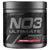 Cellucor NO3 Ultimate 20 serving-HERC'S Nutrition Online