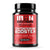 Iron Brothers Test Booster 90 capsules