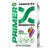 Magnum Primer Packs 24 serving-HERC'S Nutrition Online