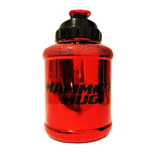 Mammoth Mug 2.5L Metallic-HERC'S Nutrition Online
