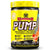 Mammoth Pump 540g-HERC'S Nutrition Online