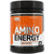 ON Amino Energy 65 serving-HERC'S Nutrition Online