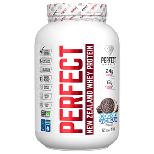 Perfect Sports Perfect Whey 1.6lb-HERC'S Nutrition Online