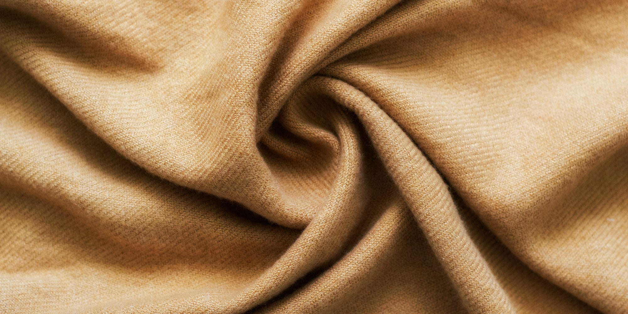 01-What-is-Cashmere