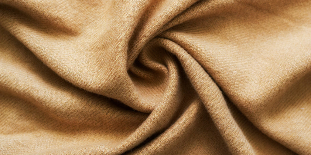 What Is Cashmere And Why Is It So Expensive?