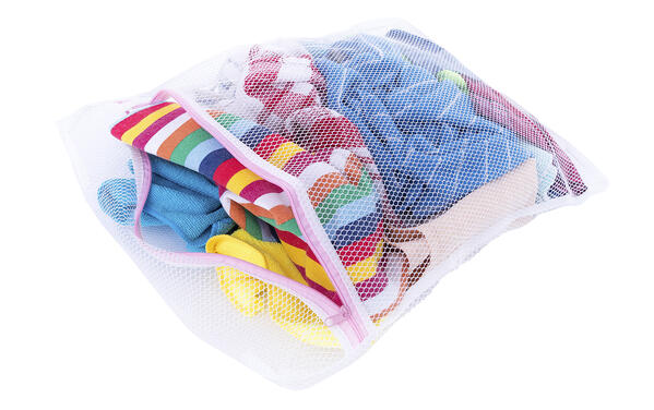 Do-laundry-mesh-bags-protect-clothes