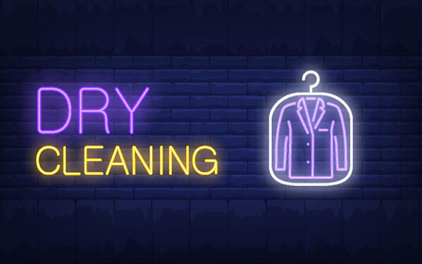 clothes-can-be-dry-cleaned