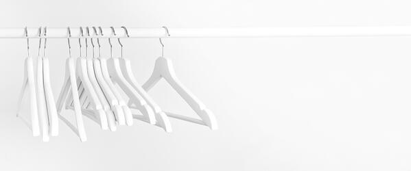 Know Your Hanger Options