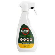 Natural non toxic moth killing spray - Oa2ki Trigger Spray - 500ml