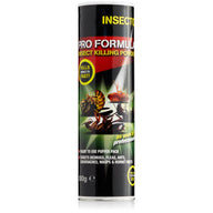 Insecto Pro Formula Insect Killing Powder - 300g