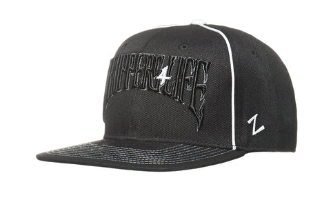 Choppers 4 Life Fitted Hat