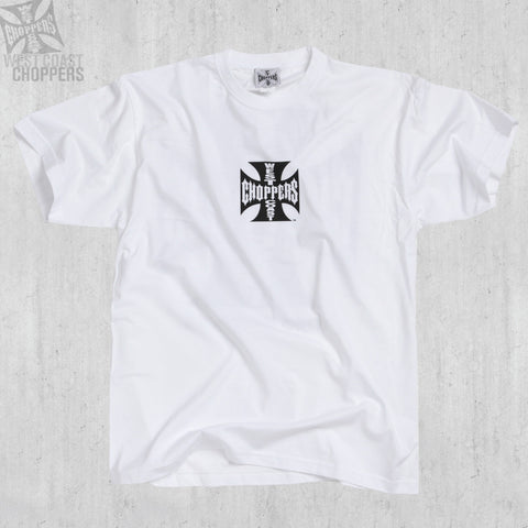 OG Cross LBC Tee