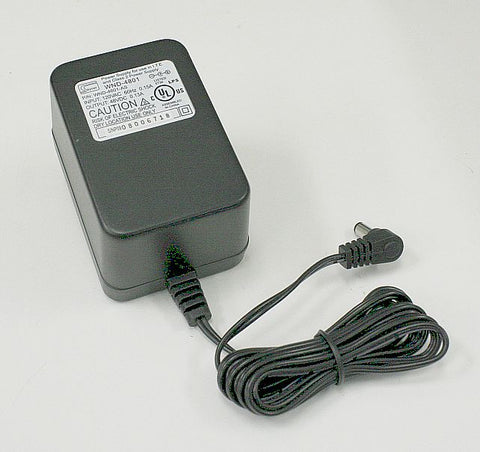 Aastra 6W (48V) AC Adapter for Aastra 9143