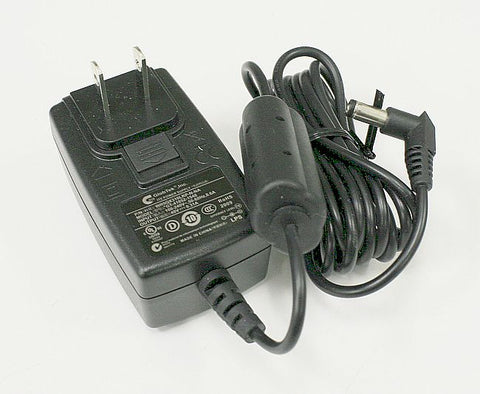 Aastra 15W North American AC Adapteur