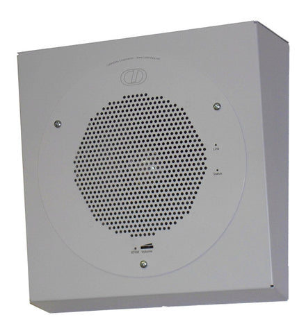 CyberData Wall Mount for Cyberdata IP Speakers Special