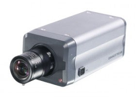 Grandstream H.264 SIP Camera Full High Definition; 1080p