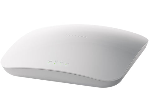 Netgear ProSafe Wireless-N Access Point