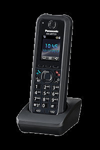Panasonic VoIP SIP DECT Multi Cell Wireless UDT131