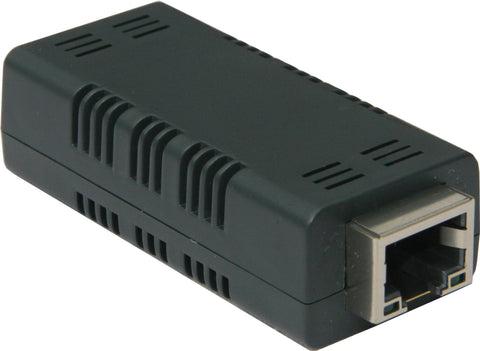 Phybridge PhyLink Adapter (pack of 6)