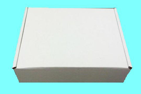 OEM Generic white box for modems