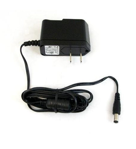 Yealink 5V 2A AC Adapter for Yealink T46