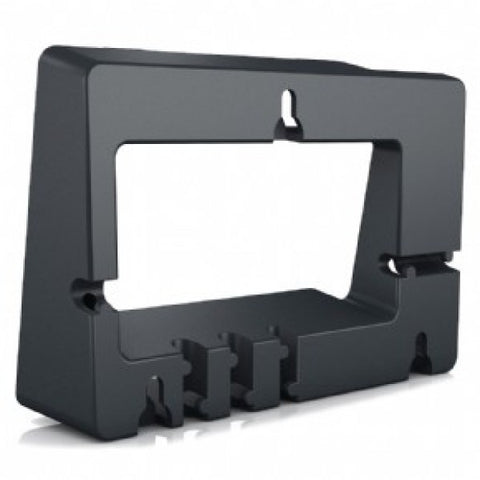 Yealink - Wall mount Bracket  for T48G.