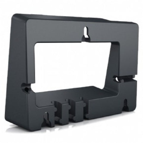 Wall Mount Bracket for Yealink T42G, T40P and T41P.