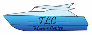 TLC Marine Centre