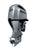 Honda BF225 225hp V6 Four Stroke Outboard Motor (Mechanical Controls)