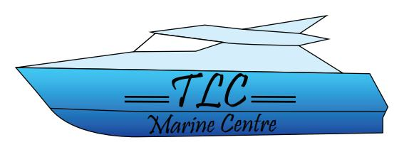 TLC Marine Centre Gift Card